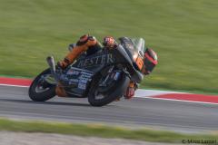 GP Austria 2019