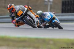 GP Brno 2019