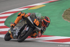 GP Catalunya 2019