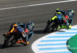 moto3-jerez-2017-andrea-migno-sky-racing-team-vr46