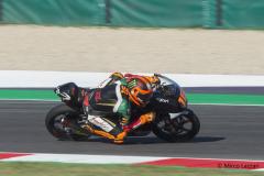 GP Misano 2019