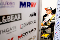 GP Sachsenring 2018