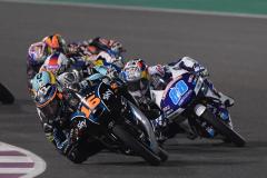 GP Qatar 2017